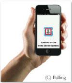 Apotheken-App